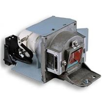 BenQ Projector Lamp Part 5J-J4N05-001-ER 5J.J4N05.001 Model BenQ MX MX717