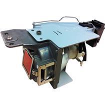 BenQ Projector Lamp Part 5J-J8G05-001-ER Model BenQ MX MX618ST