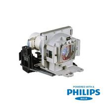 BenQ Projector Lamp Part 5J-Y1E05-001 5J.Y1E05.001 Model BenQ MP MP623 MP MP624