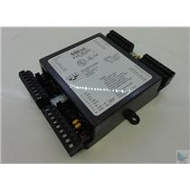 Alerton VLC-853C3 Programmable Logic Controller Card