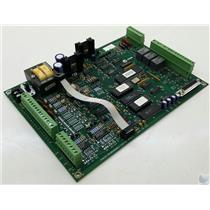 Trane 50100724 Rev 13 Tracer Programmable Control Module