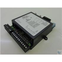 Alerton VLC-651RC3 BACtalk Controller