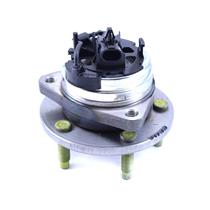 *NEW* OEM Front Wheel Hub Bearing Assembly w/ ABS - Left / Right - Chevy FW301