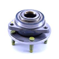 *NEW* OEM Front Wheel Hub Bearing Assembly - Left / Right - Chevy Pontiac FW323
