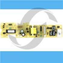 Frigidaire Dishwasher Board Part 154718501R 154718501