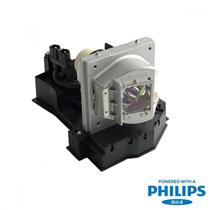 Acer Projector Lamp Part EC-J5500-001 Model Acer P5 P5270 P5 P5370
