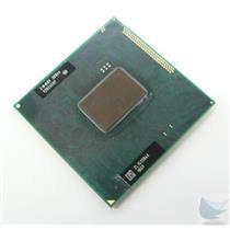 Intel Core i5 Mobile i5-2540M 2.6GHz CPU Processor SR044 FF8062700839209