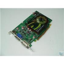 EVGA GeForce 9400GT 01G-P3-N943-LR 1GB DVI VGA Full Size PCI-e Video Card