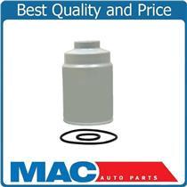 10-15 Silverado GM 6.6L Turbo Diesel 4.00 Micron Fuel Filter PTC PPS9059B
