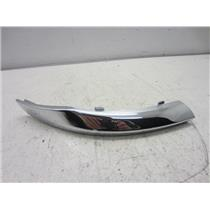 FITS 2014-2015 DODGE DURANGO RIGHT HAND FRONT CHROME TRIM