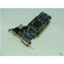 ATI Radeon HD 6450 0HCVMH 1GB Full Size DVI VGA HDMI PCI-e Video Card