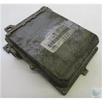 Linde Forklift Control Module / Computer 3903605096 FOR PARTS POSSIBLE BAD EPROM
