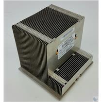 Genuine OEM IBM 44X1745 46D1407 CPU Processor Heat Sink for X3400 Server