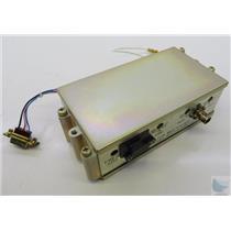 ITT Oscillator Multiplier 31550 ASSY 8009546G1