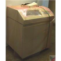 New IBM NFPA Type II Line Printer Model Type 6412-A00