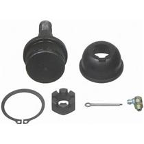 *NEW* Heavy Duty K8695T Suspension Ball Joint Front Lower