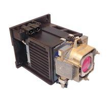 BenQ Compatible Projector Lamp Part 59-J0C01-CG1-ER Model MT MT700