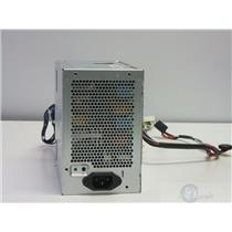 Dell Precision T5400 875W Power Supply GM869 N875E-00, NPS-875AB A