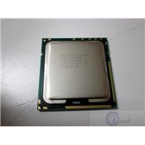Intel Xeon X5680 Hexa (6) Core 3.33GHz/12M/6.40GT/s Socket LGA1366 CPU SLBV5
