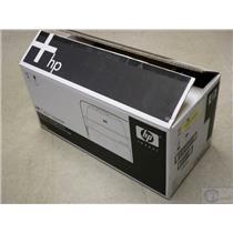HP LaserJet 5550 110 Volt Image Fuser Kit Open Box Q3984A