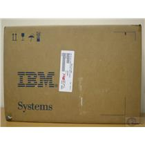 Brand New IBM Flex x222 Compute Node Lower System Board Lower 00D4867 MT7916