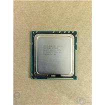 Intel Xeon X5670 Hexa 6-Core 2.93GHz 12M 3200MHz CPU SLBV7 LGA 1366