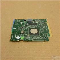 Dell HM030 Integrated SAS 6/IR RAID Controller Card for Dell PowerEdge R710