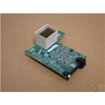 Dell Broadcom BCM57711 10G Nextreme II Dual Port Network Card C583R Refurbished