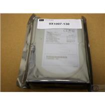 EMC CX-2G10-300 300GB 10K FC EMC 005048581 ST3300007FCV Refurbished