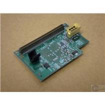IBM 46M6189 Slim Ethernet Expansion Card for BladeCenter Refurbished