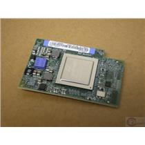 QLogic IBM 49Y4237 QMI2572 4Gb Fibre Channel Expansion Card Refurbished 46M6067