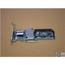 IBM ServerRAID M5210 SAS/SATA RAID Controller Card 46C9111 Refurbished