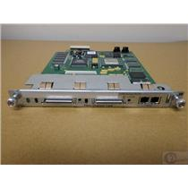 HP C9520-60016 SCSI LVDS Fibre Channel Controller Board Powervault Refurbished