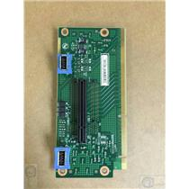 IBM PCIe Riser Card 49Y5285 49Y6576 Left Rear Riser Card x3690 X5 Refurbished