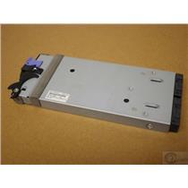 IBM 46M0000 X3850 X5 QPI Wrap Card Refurbished