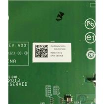 Dell Riser Card for PowerEdge R920 5G4C6 Refurbished