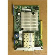 HP DL360 Gen8 554FLR 629140-001 634026-001 629142-B21 10GB 2p Adapter