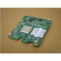 QLogic HP QMH2562 8Gb Dual Port Fibre Channel HBA Refurbished 455869-001