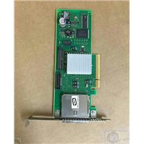 46K5868 46K5840 IBM Dual Port SAS PCIe Adapter Card
