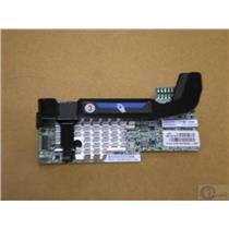 HP FlexFabric 554FLB Adapter 649940-001 647584-001 10GB 2 port Adapter Refurb