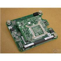 HP 580215-001 FX770M WS460C G6 Mezzanine Blade System Controller 583496-001