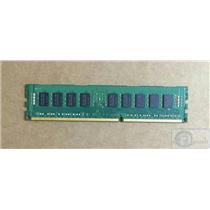 Samsung 4GB PC3-10600 DDR3-1333MHz ECC Registered Memory M393B5270DH0-YH9Q9