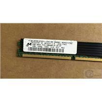 (12x4GB) MT36JBZS51272PY-1G4D1BA Micron PC3-10600 DDR3-1333MHz ECC Reg Memory