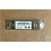 JDSU 64P0552 / JSHR42L305CB9 SFF Optical Transceiver 1310nm 4GB