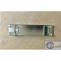 Finisar FTLF8528P3BCV-QL 8.5Gb/s 8GB 850nm SFP Fibre Transceiver