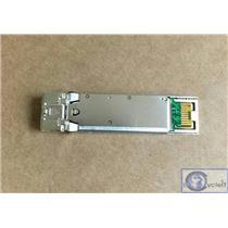 JDSU PLRXPL-SC-S43-42B 10Gb 850nm SFP+ Transceiver Module