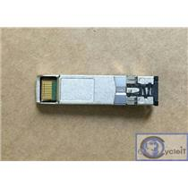 Avago AFBR-57D7APZ-NA1 8GB SFP+ Optic Transceiver