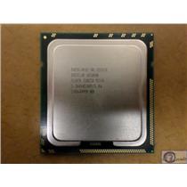 Intel Xeon E5520 Quad Core 2.26GHz/8M/5.86 SLBFD Socket LGA1366 CPU