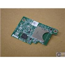 Dell FTRRT PowerEdge M620 Internal Dual SD Media Module Refurbished