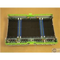 Sun X4450 540-7382-01 Memory Mezzanine Board 2029QTF 32 Module Refurbished